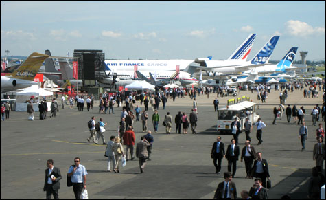 2009_paris_air_show_dt
