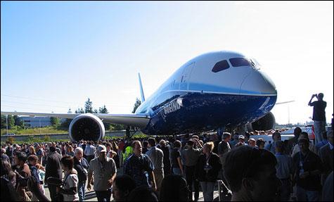 Boeing787_dt