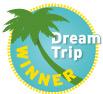 DreamTripWinner