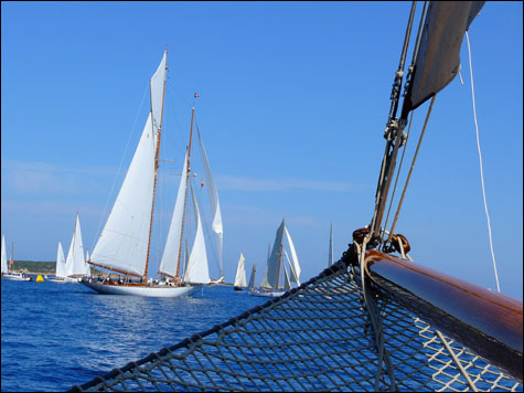 Sardinia-yachts
