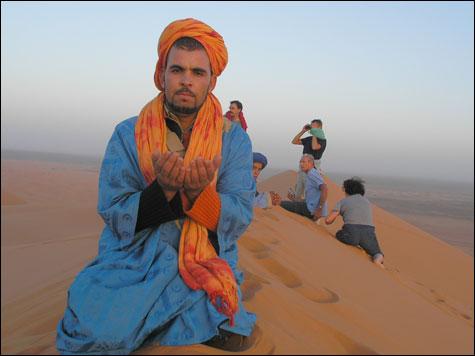 Erg-Chebbi-Morocco-dunes