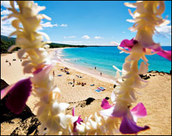 Hawaii_makenabeach_dt