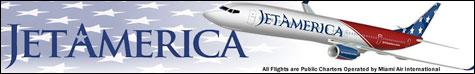 JetAmerica