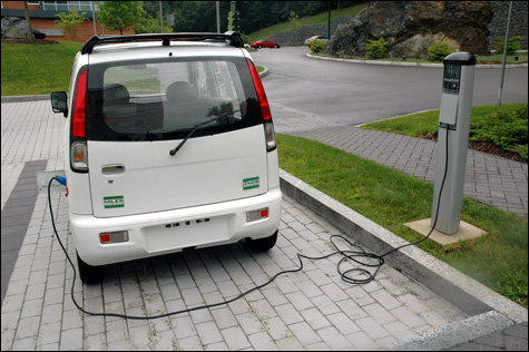 electric-car-charging-closeup