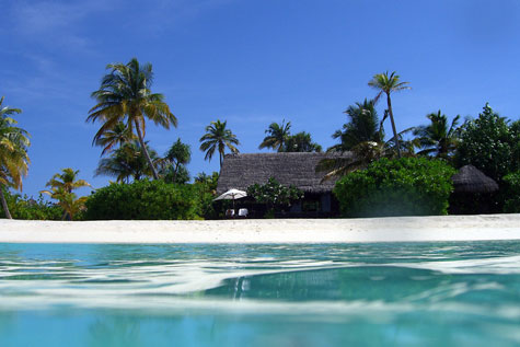 One-and-Only-Reethy-Rah-Maldives-Coral-Beach-private-villa