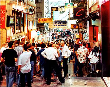 Lan-Kwai-Fong-Hong-Kong