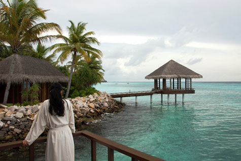 One-and-Only-Maldives-private-villa