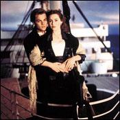 Titanic-boat-Kate-Leo