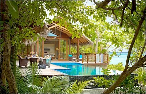 Maldives-Shangri-La-Treehouse-Villa