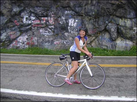 Mollie-bike-excursion-New-York