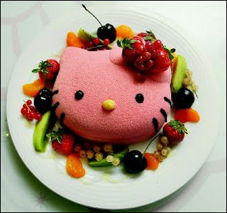 Hello-Kitty-Sweets