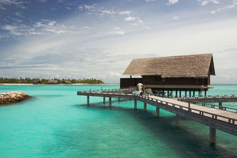 One-and-Only-Reethi-Rah-Maldives-water-villa-butler