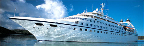 Seabourn-Pride-small-ship
