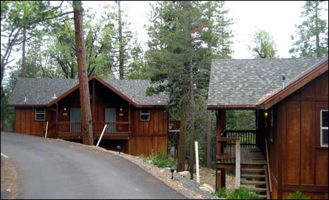 Cabin_evergreen_lodge_yosemite