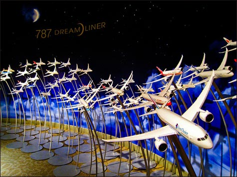 Dreamliner_model_dt