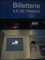 No-ticket-gare-du-nord