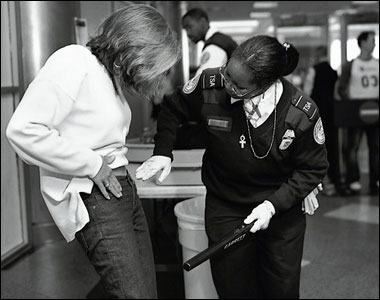 TSA-airport-security