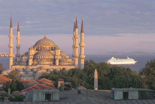 Crystal_Symphony_Istanbul