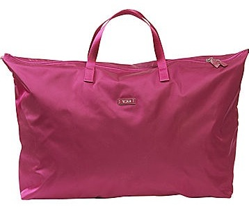 Tumi-just-in-case-tote