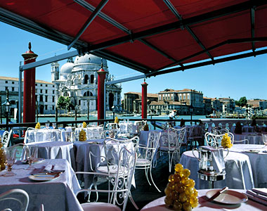 Bauer_Hotel_Venice_Italy