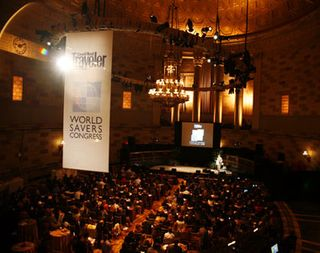 Conde_Nast_Traveler_World_Savers_Congress