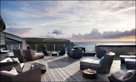 Scarlet_Hotel_Cornwall
