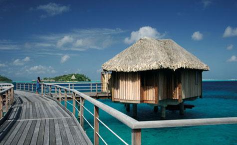 BoraBora_Marara_Beach_Resort_overwater_bungalow_091007