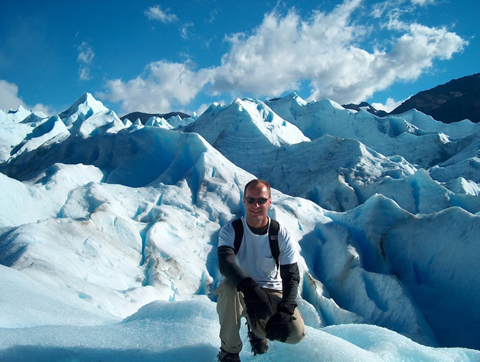 Drew_in_Patagonia