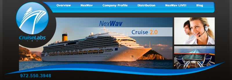 CruiseLabs.com