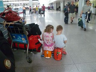 Trunki_kids_airport
