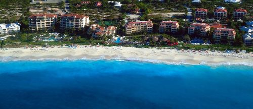 Grace_Bay_Club_Turks_Caicos