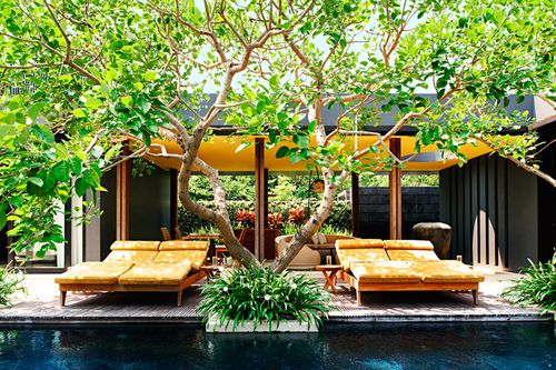 W-Retreat-and-Spa-Bali