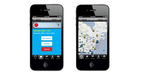 Electric-Literature-Broadcastr-App