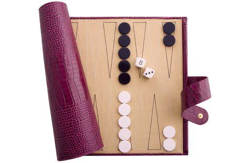 Smythsonbackgammon1130_001u