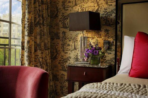 Normandyhotel1214_001u