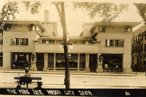 The-Historic-Park_Inn_Hotel_001u