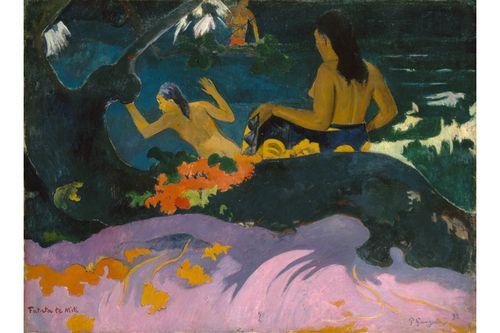 Gauguin0303_001u