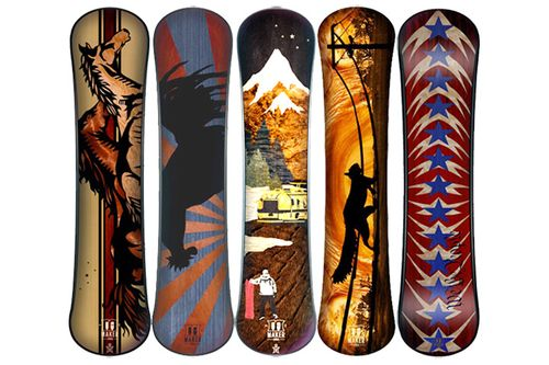 Snow-Skate-and-Surfboards-Maker-USA