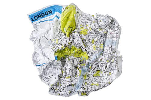 Crumpledcitymap0201_001u