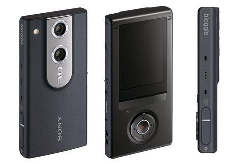 3Dcamcorder0504_001u