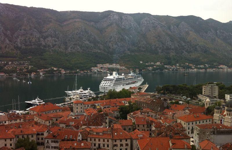 Azamara_Club_Cruises_Kotor_Montenegro
