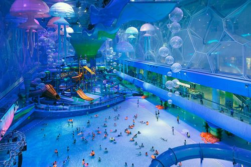 Waterpark0818_001u