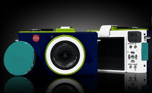 Leica0824_001