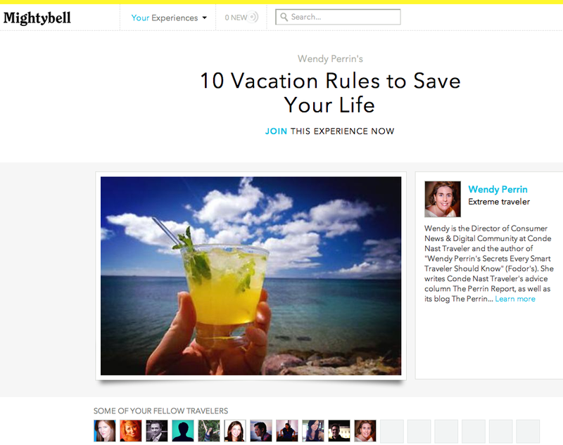 Mightybell_10_Vacation_Rules_to_Save_Your_Life