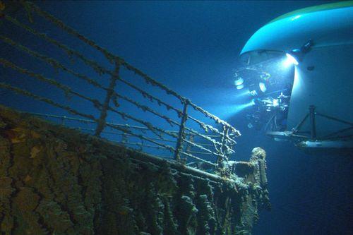 Titanic1122_001u