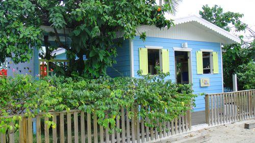 Kids_Town_Grace_Bay_Club_Turks_Caicos