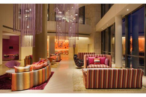 Hotel-Missoni-Kuwait