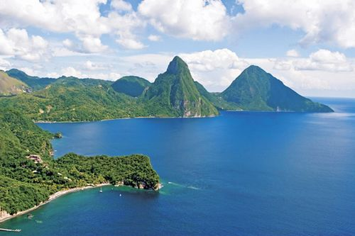 Kids-Stay-Free-St-Lucia