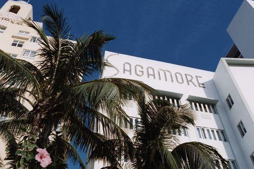 Sagamore0527_001u