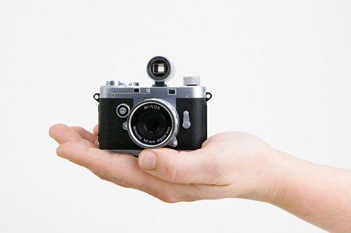 Minicamera0707_001u